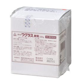 goods_615_01