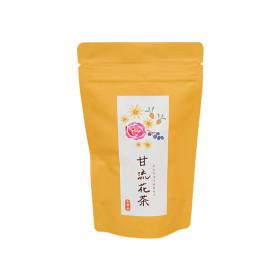 chiyukido-hanacha